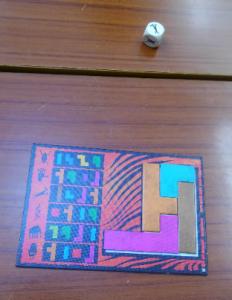 ゲームカード画像